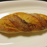 森のパン屋 - ミニバゲット