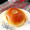 パン工房 麦のアトリエai - 料理写真: