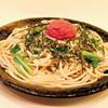 ロメスパバルボア - 料理写真: