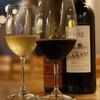 地酒とイタリアン RISONI - 料理写真: