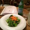 ロータスカフェ - 料理写真: