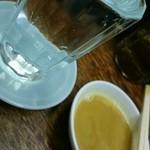 味珍 - 焼酎