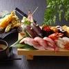 沼津 魚がし鮨 - 料理写真:沼津港