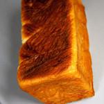 モンシェール - ディニッシュ食パン(プレーン)
