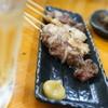 ヤキトリ平和 - 料理写真:喰うべし