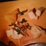 フォンティーナ チーズ ダイニング - 料理写真:チーズ盛り合わせ