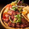 ビアキッチン肉バル ジカビヤ - 料理写真:
