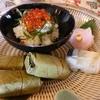 柿の葉寿し本舗 - 料理写真: