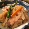 魚バル ココロヤ - 料理写真:魚の南蛮漬け 300円外税