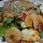 エカイエJP - シーフードサラダ