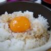 食堂かめっち。 - 料理写真:黄福定食(醤油で)