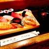 大栄寿司 - 料理写真: