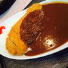 古賀サービスエリア(下り線)レストラン - 料理写真: