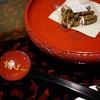 芦名 - 料理写真:お越しやす