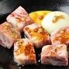 焼肉 青城 - 料理写真: