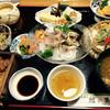 鯉の巣本店 - 料理写真: