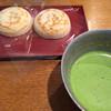 茶房きくち - 料理写真: