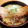 麺日和 千秋店 - 料理写真: