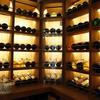 Chez TAKA - ドリンク写真:
