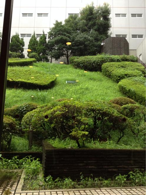 紅茶の国から 東京逓信病院店