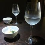 酒趣 - 日本酒