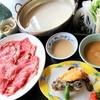日本料理 ひろ里 - メイン写真: