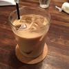 ロータスカフェ - ドリンク写真: