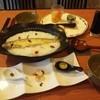 かやと - 料理写真:秋の特別メニュー鮎の粥膳コース
