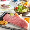 ステーキ&しゃぶしゃぶ ふじた - 料理写真:店長のおすすめ『ゆり』コースイメージ