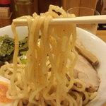 天神屋 - 麺