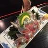 大衆酒場 金魚 - 料理写真:
