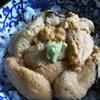 大漁亭 - 料理写真:きれいなバフンウニ
