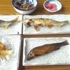 川口やな - 料理写真:鮎定食☆2400円♪