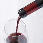 ヴィノテカサクラ - 赤ワイン Vini Rossi