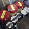 町田商店マックス - 料理写真: