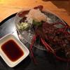 鈴木水産 - 料理写真: