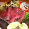 日本料理心 - 料理写真: