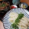 祇園いちばん - メイン写真: