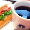 エクセルシオールカフェ - 料理写真: