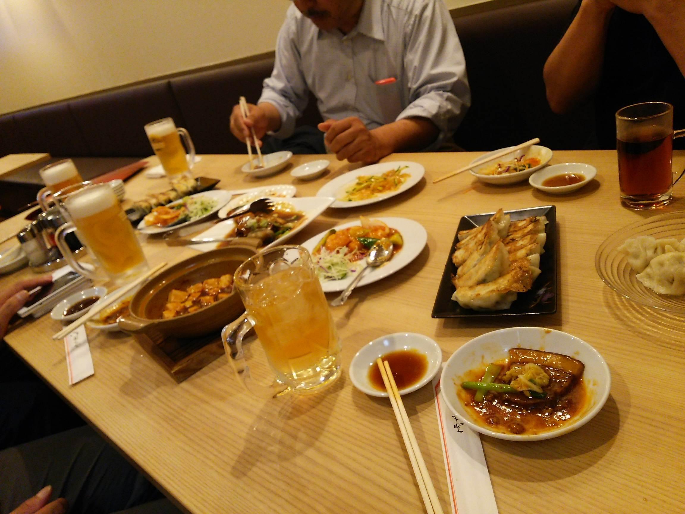 菜香厨房 金沢店