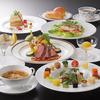 道後山の手ホテル - 料理写真: