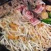森のビアガーデン - 料理写真: