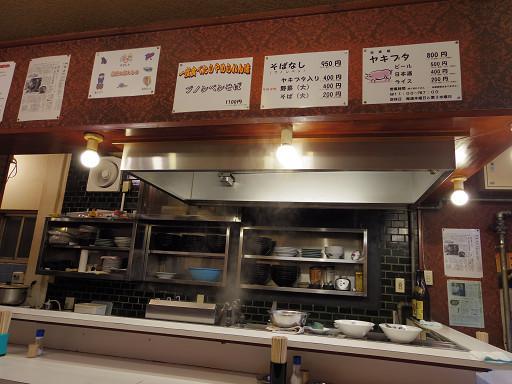 https://tabelog.ssl.k-img.com/restaurant/images/Rvw/41841/41841067.jpg