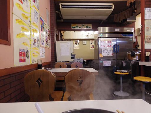 https://tabelog.ssl.k-img.com/restaurant/images/Rvw/41841/41841077.jpg