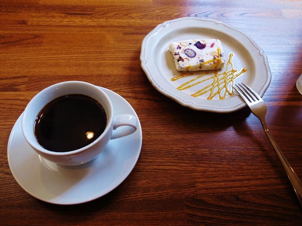 mojo cafe&bar