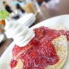パンケーキハウス ヤッケブース - 料理写真:
