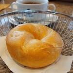サイラー - パンもスープに合ったやつ