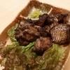 やっさん家 - 料理写真:天草大王 炭火コロコロ焼き