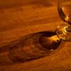 オークス - ドリンク写真:the scotch malt whisky society