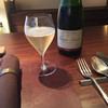 ラ カンロ - ドリンク写真:FRANCOIS SECONDE GRAND CRU A SILLERY BRUT (1800円)